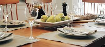 Dining Table With Food Dining Room Furniture Dining Table Dining Chairs