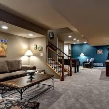 11 best basement ideas images on pinterest play rooms basement