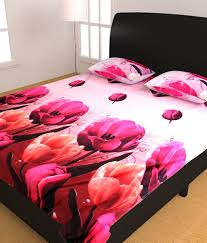 Double Cot Bed Sheets Online India Best Bed To Buy In India Home Beds Decoration