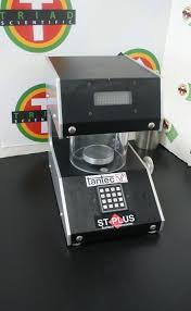 triad scientific miscellaneous lab equipment tantec st plus