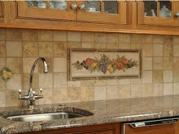 kitchen home depot kitchen backsplash and 1 smart tile peel and
