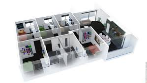 floor plan design software affordable create your own house plans