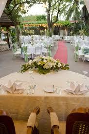 Bay Area Wedding Venues Reception Venues By The Bay Area Philippines Wedding Blog