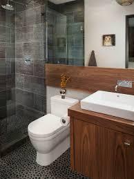 simple bathroom ideas for small bathrooms bathroom glamorous simple bathroom remodel cheap bathroom showers