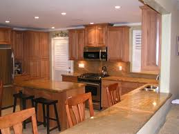Alder Kitchen Cabinets by Alderwood Kitchen Cabinets Re Alder Cabinets Pros And Cons