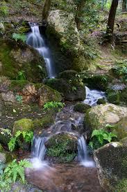 file nanzen ji temple zen garden waterfall 7151831179 jpg