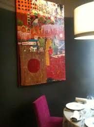 cuisine et d endance acte 2 nouveaux tableaux abstraits chez cuisine et dépendances acte 2 à