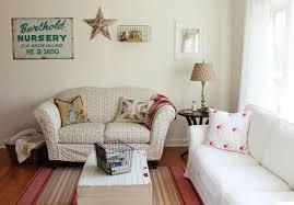 prepossessing living room vintage style home inspiring design