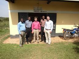 microfinance thesis demmer mmu microfinance department cimg0307