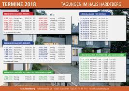 Immobilienanzeigen Willkommen Im Haus Hardtberg Ihr Tagungszentrum Am Rande Der Eifel