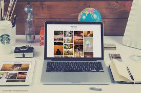 best photography websites your photography website is