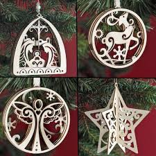 571 best scrollsaw ornaments images on