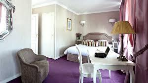 chambre de luxe chambre luxe réservez chambre d hôtel à arras najeti hôtel de l