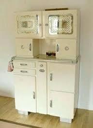 meubles cuisine vintage meuble cuisine vintage meuble cuisine vintage meuble cuisine vintage