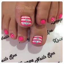 what does your nail shape say about you toe creative and