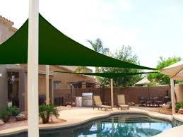 Triangular Patio Awnings Product Code B0085zodms Rating 4 5 5 Stars List Price 60 00