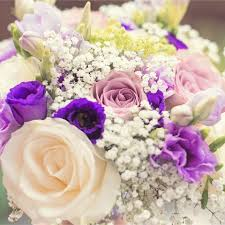 wedding flowers purple 480 480 thumb 1590600 photographers joey ph 20161202103930217 jpg
