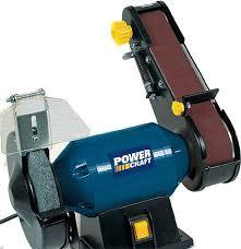 Diy Bench Sander Bench Grinder And Belt Sander Amazon Co Uk Diy U0026 Tools