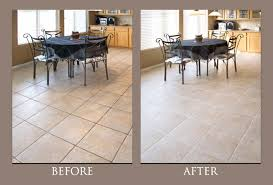 Grout Cleaning And Sealing Services Tile And Grout Cleaning And Color Sealing Phoenix Az