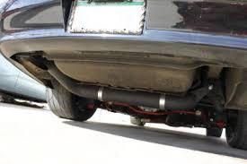 camaro exhaust system hawks 82 02 camaro firebird sinister exhaust system 4 hawks