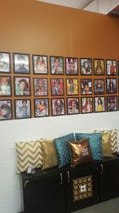 Diy Magazine Wall Art by 118 Best Images About Shayla U0027s Diy On A Budget On Pinterest