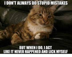 I Dont Always Meme Maker - 25 best memes about memes memes meme generator