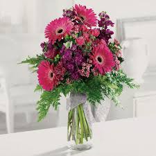 Flower Delivery Free Shipping Florists Windham Me Windham Me Flower Shops