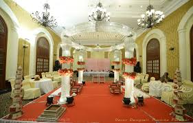 dubai wedding specialist weddings resources in dubai