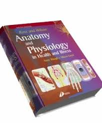 Download Ross And Wilson Anatomy And Physiology Download Ross And Wilson Ebook Financially Compound Gq
