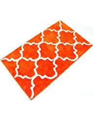 orange kitchen rugs roselawnlutheran