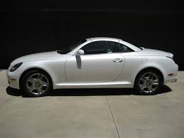 lexus sc430 dallas 2008 lexus sc 430 images reverse search