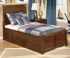 Cool Boys Bedroom Furniture The Coolest Boys Bedroom Furniture Set To Get All Home Decorations