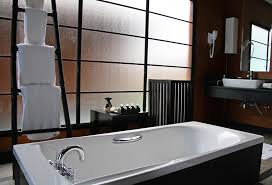 small bathroom ideas with tub bathroom ideas for small spaces designing idea