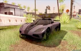 koenigsegg gta 5 koenigsegg for gta san andreas 25 koenigsegg car for gta san andreas
