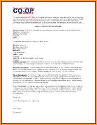 professional letters format images letter samples format