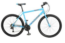 bmw mountain bike our bikes falcon