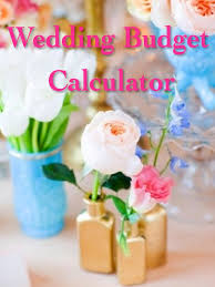 wedding gift calculator how much to spend on a wedding gift calculator lading for