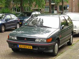 mitsubishi colt 1985 the world u0027s newest photos of colt and mitsubishicolt flickr hive
