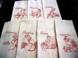 cotton kitchen towels wholesale kitchen u0026 bath ideas kitchen