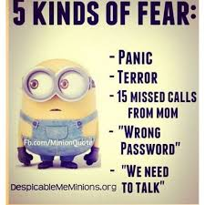 Funny Memes Clean - top 35 funny minion memes funny minions memes