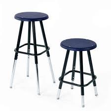 Standing Desks For Students K 4th Original Standing Desk Sit Stand Deskstand2learn