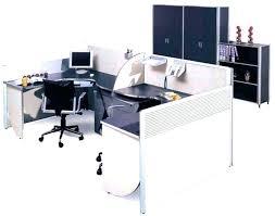Space Saving Office Desk Space Saving Office Furniture Space Saver Office Desk Medium Size