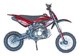 best 125 motocross bike coleman 125cc gas powered dirt bike walmart com