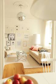 Wohnzimmer Einrichten Grundlagen Die Besten 25 Zeitgenössische Wohnzimmer Ideen Auf Pinterest