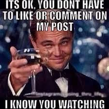 Hater Meme - 20 incredibly relatable hater memes sayingimages com