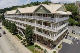 1 u0026 2 bedroom apartments for rent near downtown morgantown wv