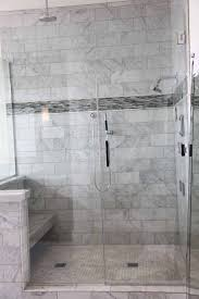 Master Shower Ideas by 111 Best Hall Bathroom Images On Pinterest Hall Bathroom Room