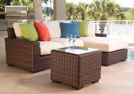 Sectional Cushions Patio Sectional Cushions U2014 Optimizing Home Decor Ideasoptimizing