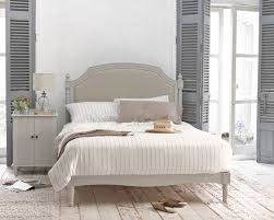 amazing stunning shabby chic bedrooms 30 shab chic bedroom