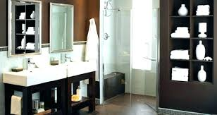 spa like bathroom ideas spa bathroom decorating ideas pictures syrius top